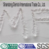 Qualitäts-Melamin-Formaldehyd, der Verbundpuder für Tafelgeschirr formt