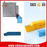 Инструменты Lathe карбида/инструменты карбида поворачивая (DIN4980-ISO6)