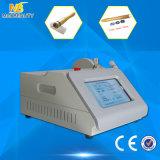 Détection portable Spider Vein Laser portatif pour vasculaire (VR30)
