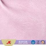 Pano de couro do PVC de uma forma nova de 2017 invernos para sacos/sofá/carro/sapata/vestuário/decoração