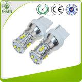 2016 новые светодиодные лампы 50W автомобильный светодиодный стоп-сигнал