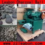 De Steenkool van Leabon/de Bal die van het Ijzer door de Lijn van de Pers van de Bal van de Houtskool maken