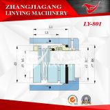 Selo mecânico (LY-801)