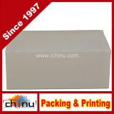 Boîte de réception de carton blanc (130001)