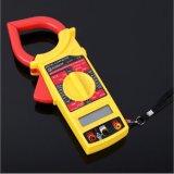 Multimeter-Digital-Schelle-Messinstrument der Qualitäts-Mt87 mit Fabrik-Preis