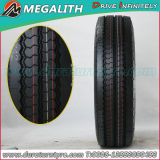 Best Quality Radial Truck Tyre 315/80/22.5 Tires 315/80r22.5
