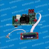 Amplificatore di potere di telecomando di Tda7294 LED