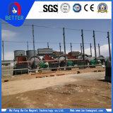 Classificateur spiralé de série de Fg de qualité pour l'équipement minier fabriqué en Chine