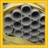 Tubo dell'acciaio inossidabile nel grado 304L