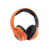 Kopfhörer des Kopfhörer-drahtloser Ohrenpfropfen-Stn-13L mit Marken-Firmenzeichen