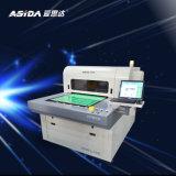 Machine de van uitstekende kwaliteit van de Printer van de Legende van PCB, asida-Lj101b