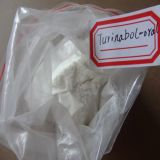 Polvo 4-Chlorodehydromethyltestosterone de Turinabol 4-Chlorodehydromethyltestosterone