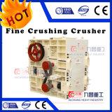 Qualitäts-Felsen-Zerkleinerungsmaschine Rollcrusher Maschinen-Lieferanten-Bergbau-Zerkleinerungsmaschine