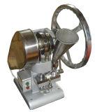 Singel punch Tablet Machine de presse