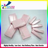 Diseño de moda de barra de labios de Papel Caja de tarjetas