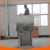 elevaciones de sillón de ruedas hidráulicas del 1.5m para los minusválidos mayores y