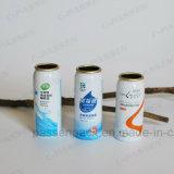 ألومنيوم مرذاذ زجاجة لأنّ أنفيّ تنظيف سديم رذاذ ([بّك-ك-039])
