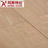 8mm New Style zeitloses Designs Laminate Flooring (AS3503-7)