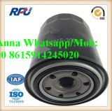 90915-30002-8t 고품질 Toyot (90915-30002-8T)를 위한 자동 기름 필터
