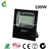 300W riflettore di alto potere LED, indicatore luminoso esterno IP65
