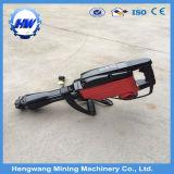 1600W 65mm Power Tools Demolition Hammer Demolition Breaker