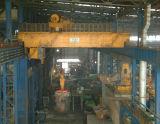 販売のための高品質の鋼鉄工場ひしゃく橋クレーン