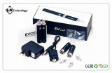 2013 Venta caliente verdadera Kanger Evod Starter Kit