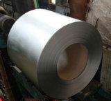構築の屋根のためのケニヤの卸し売りGalvalumeの鋼鉄コイル