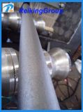 Máquinas avanzadas de la limpieza del tiro de la pared externa del tubo de acero