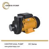 Cpm158 bomba de água centrífuga doméstica