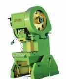 Machine High-Precision Perforation J23-125 presse mécanique mécanique