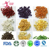 OEM het Natuurlijke Product van het Dieet van de Capsule van het Vermageringsdieet Lida voor het Verlies van het Gewicht