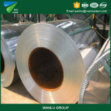 Fabrik-Zubehör galvanisierte Stahlpreis pro Kilogramm im Gi-Ring