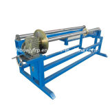 Hydraulische FRP Profilpultrusion-Strangpresßling-Maschine