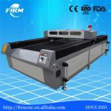 Van het Metaal en Nonmetal van Co2 de Scherpe Machine van de Laser