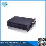 Sistemi astuti di assistenza del driver del sistema di allarme di scontro del sistema di allarme dell'automobile di Guangzhou Aws650