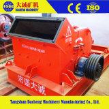 Concasseur à marteaux de machines d'extraction de Dacheng