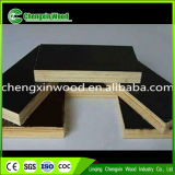 High Quality Film Faced Plywood, Formwork Plywood, Combi Core