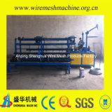Máquina automática da cerca da ligação Chain (AP-CL)