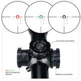 3-9X40firf Airsoft de caza cruz óptica vista tiro Riflescope Cl1-0285