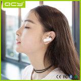 La radio portatile nel mono singolo commercio dell'orecchio passa Earbud libero