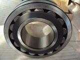 Высокоскоростной подшипник ролика хромовой стали SKF 23040cc/W33