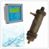 De industriële Zure AlkaliMeter van de Concentratie (sjg-3083)