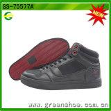 Alta Costura Casual Ocio Moda Calzado Confort Zapatos para Hombres