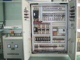 Система управления LED/LCD TV электронная