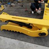 30t Excavator Hydraulic Thumb Grab