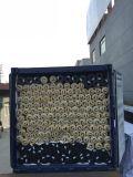 10 oz Frontlit feuilleté bannière 300d, 200*18*12po