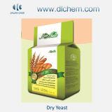 Fabricantes de leveduras secas instantâneas de melhor preço
