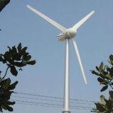 영원한 Magnet Generator Wind Turbine System 50kw