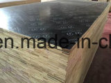 Film Face Formwork Plywood
